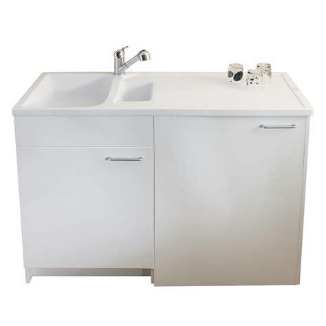 lave vaisselle sous evier 28 images meuble evier lave vaisselle ikea images meuble sous 201