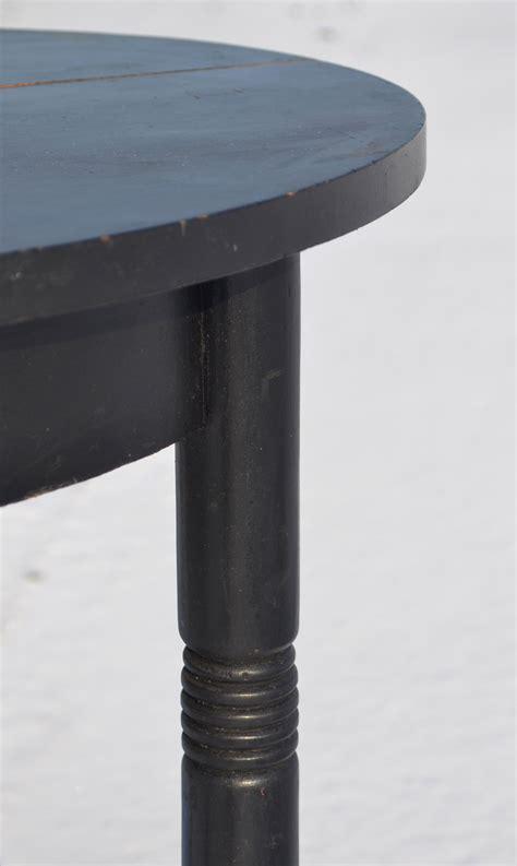 pieds de table en bois tournes pied table bois tourn 233 wraste