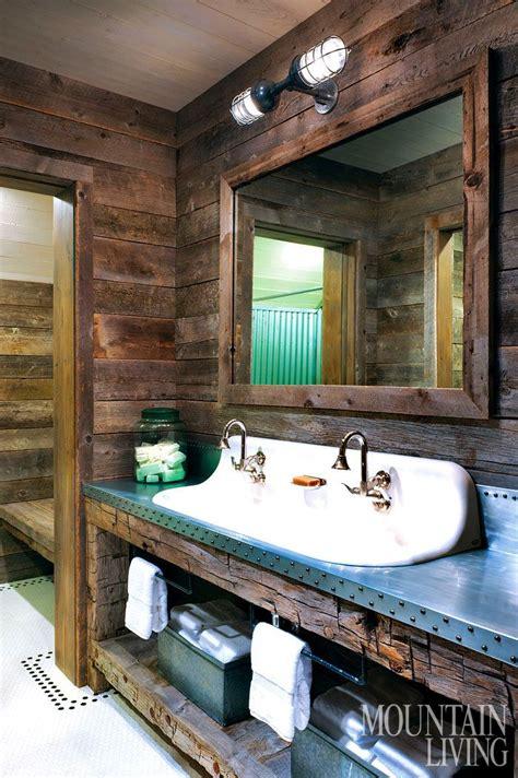 log cabins images  pinterest log cabins