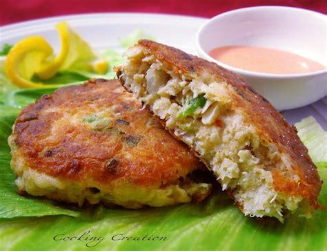 crab cakes recipe dishmaps