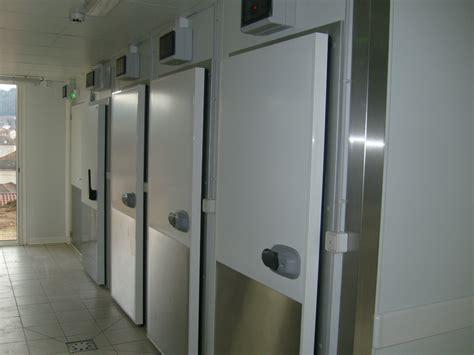 chambre d hote en normandie pas cher 100 chambre froide le type chambre depann
