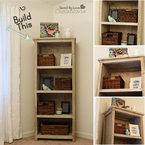 how to make a bookcase woodworking plans plans for diy bookshelves pdf plans