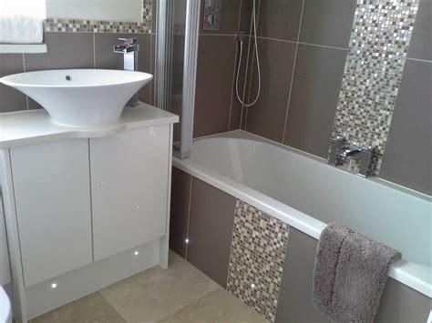 New Wickes Bathrooms Accessories  Dkbzawebcom