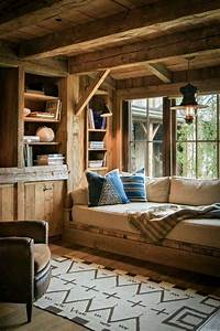 Amazing, 9, Rustic, Home, Decor, Ideas, To, Beautify, Your, Home