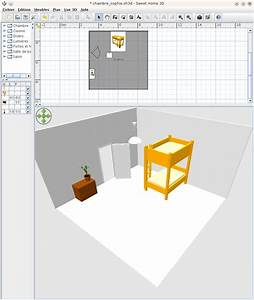 And you how do you use your sweet home 3d episode 9 for Delightful maison sweet home 3d 1 sweet home 3d gallery