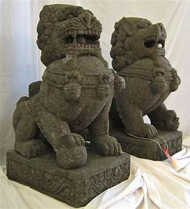 1000+ images about Foo Dogs and Shishi Lions on Pinterest ...