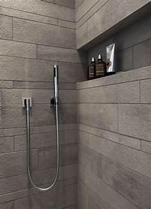 Offene Dusche Gemauert : die besten 25 ablage dusche ideen auf pinterest badezimmerwaschtische duschen f r ltere ~ Markanthonyermac.com Haus und Dekorationen