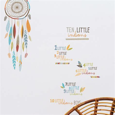 frise pour chambre bébé chambre indienne décoration chambre bébé berceau magique