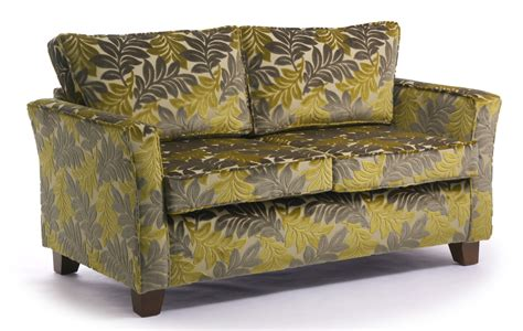 Settees Uk by Ettington Settee Cfs Contract Furniture Solutions