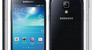 How To Flash Cwm Recovery On Samsung Galaxy S4 Mini I9195