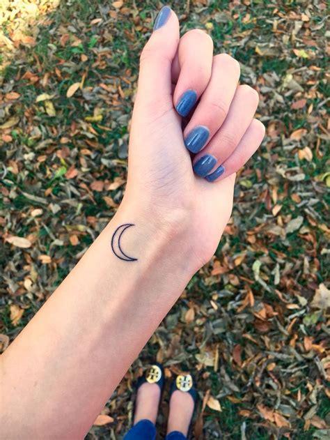 mini tattoos images  foxinthebox jewels  pinterest cute small tattoos tattoo