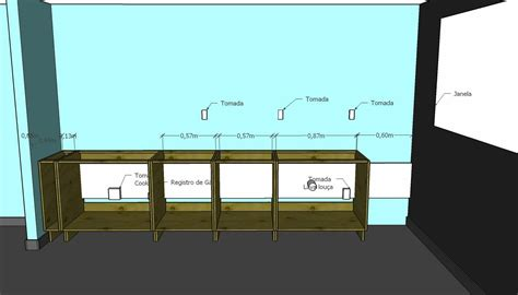 cabinets do i need a plywood base to install granite