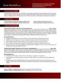financial advisor internship resume financial advisor intern resume http jobresumesle 2018 financial advisor intern