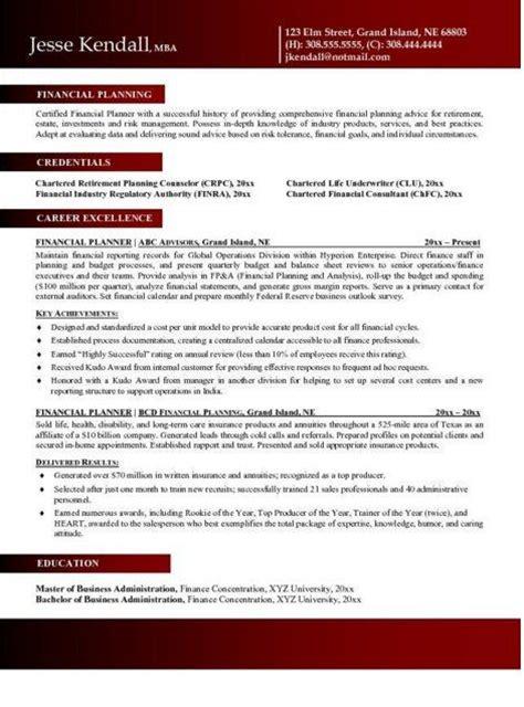 Investment Management Internship Resume by Financial Advisor Intern Resume Http Jobresumesle