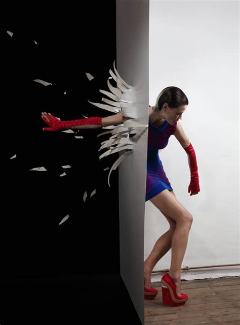 Creative Photography, Frederik Heyman