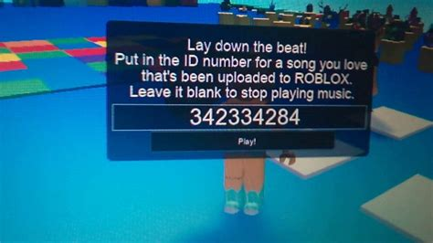 faded id  roblox youtube