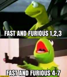 fast and furious memes starecat com