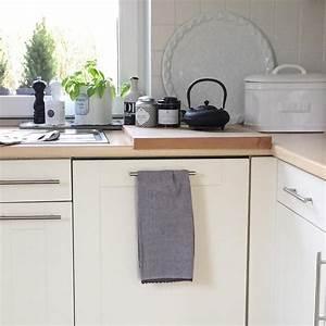 Massivholz arbeitsplatte kuche deutsche dekor 2017 online kaufen for Massivholz arbeitsplatte küche