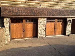 Garage Saint Louis : garage door services and maintenance st louis mo ~ Gottalentnigeria.com Avis de Voitures