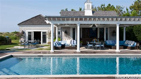house design with pool ideas pool designs ideas for designer swimming pools