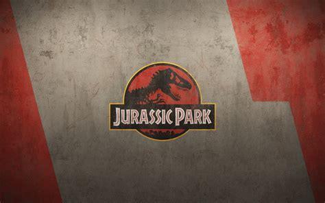 wallpaper jurassic park hd  movies  popular