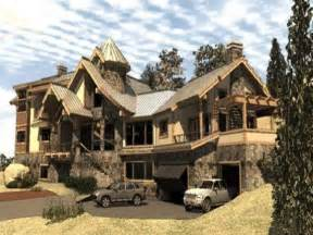 house plans luxury homes luxury log cabin home plans luxury mountain log homes luxury log house plans mexzhouse com