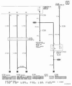 Need Wiring Diagram For 2001 Mitsubishi Eclipse Gt Thank You