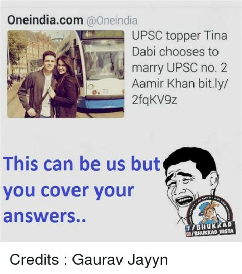 toppers memes of 2017 on sizzle books