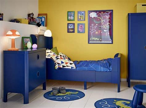 chambres enfants ikea meubles ikea accents du nouveau catalogue 2015