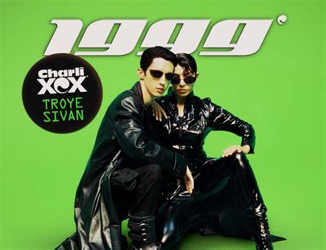 Stream Charli Xcx And Troye Sivan