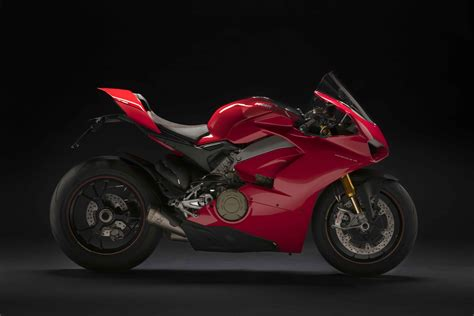 Ducati Panigale Hd Photo by Ducati Panigale V4 8k Hd Bikes 4k Wallpapers Images