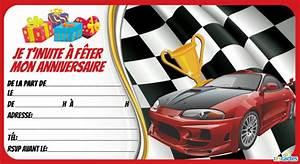 Cote Voiture Gratuite Avec Kilometrage : voiture cartes et invitations gratuites 123 cartes ~ Gottalentnigeria.com Avis de Voitures
