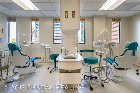 Dental-healing_treatment-room.