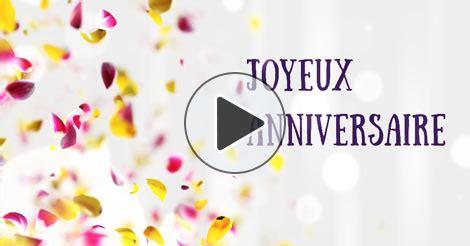si鑒e social banque postale images gratuites anniversaire fleurs