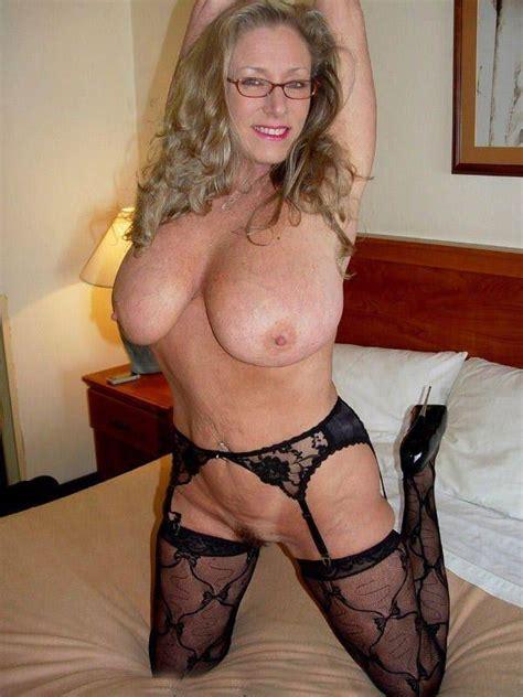 Big Tits Tight Asshole Free Porn Xxx Movies Adult Videos