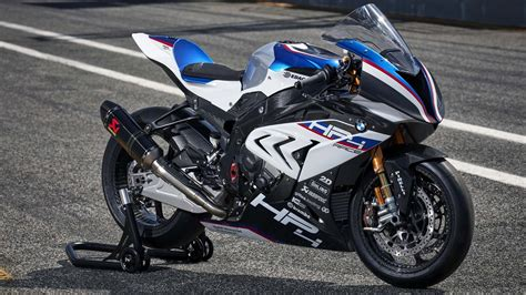 Review Bmw Hp4 Race by 2018 Bmw Hp4 Race Ride Review