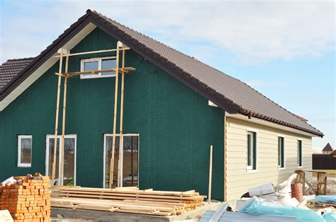 house siding costs calculator local prices modernize