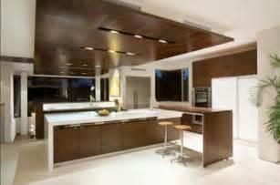 interior design of kitchen room kitchen room design ideas hd interior design ideas by interiored interior design ideas by