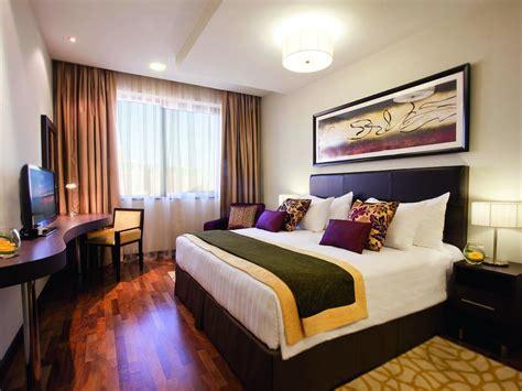 Appartment Hotel by M 246 Venpick Apartments Al Mamza Dubai Uae Booking