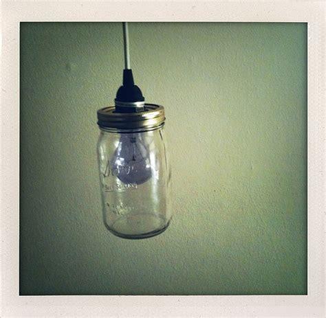 10 of the best mason jars diy ideas dot com women