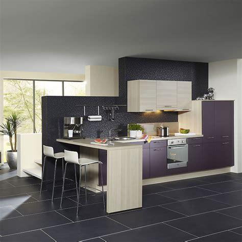 modele amenagement cuisine cuisine plus des nouveautés 2011 pratiques et tendances
