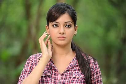 Bollywood Actress Wallpapers 1080p Indian South Actresses