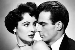 Las 35 frases de amor (y desamor) de la historia del cine ...