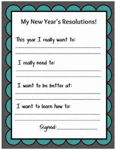 new year s resolutions books healthy new year 39 s resolutions for kids