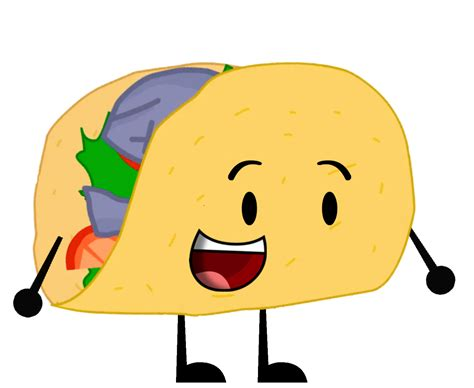 Bfdi Taco Long Tail Keywords