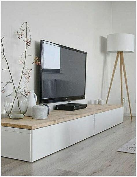 Montage Ikea Küche by Montage Meuble Tv Besta Ikea Meuble Tv Moderne Ikea