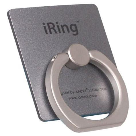 Holder Iring Stand iring mobile phone ring stent universal smartphone mount