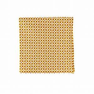 Pochette Jaune Moutarde : pochette de veste jaune moutarde yvon les nouveaux bandits ~ Teatrodelosmanantiales.com Idées de Décoration