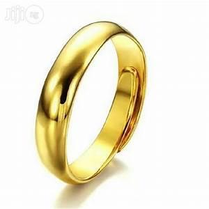 24 karat gold ring 24 karat gold tungsten wedding ring With 24 karat gold wedding ring