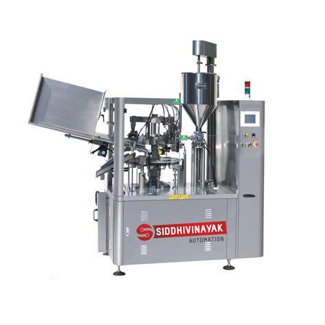 tube labeling machine automatic tube labeling machine manufacturer  ahmedabad india